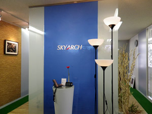 skyarch_021