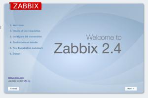 Zabbix24_2014-10-23_14-30-14_No-00
