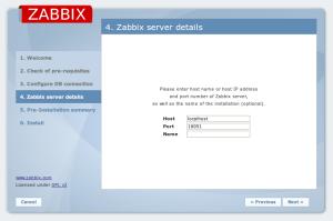 Zabbix24_2014-10-23_14-32-05_No-00