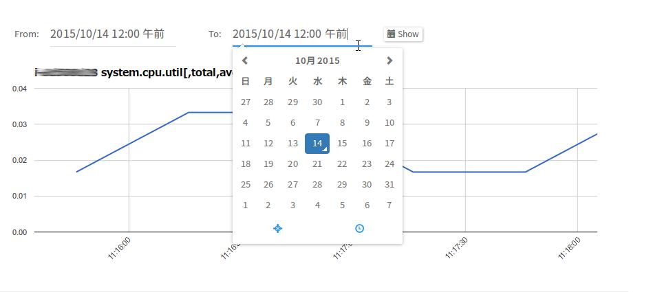 SkyHopper-trendgraph_2015-10-14_11-20-45_No-00