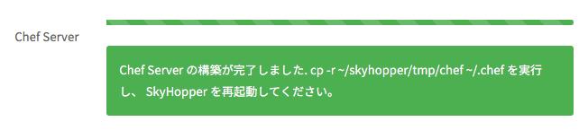 skyhopper_2016-03-29_10.38.23