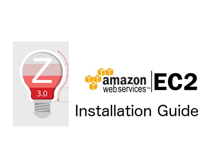 Install Zabbix 3 0 Server on Amazon Linux 2016 09 Version   Skyarch