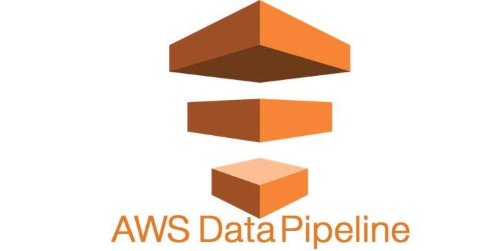 aws datapipeline passing parameters to ec2 resource using user data