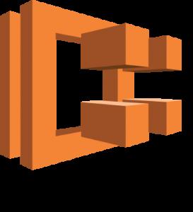 【アプリケーション開発者必見!】Amazon ECSでコンテナ化!?