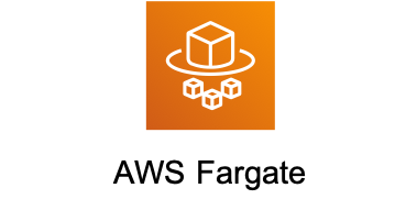 AWS Fargateを利用したインフラ構築運用パターン