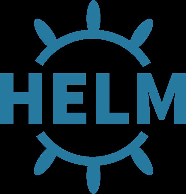 [Helm]GKEなどRBACが有効な環境でHelmを利用するには?