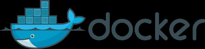 [Docker入門] Dockerコンテナのステータスを調べてみよう
