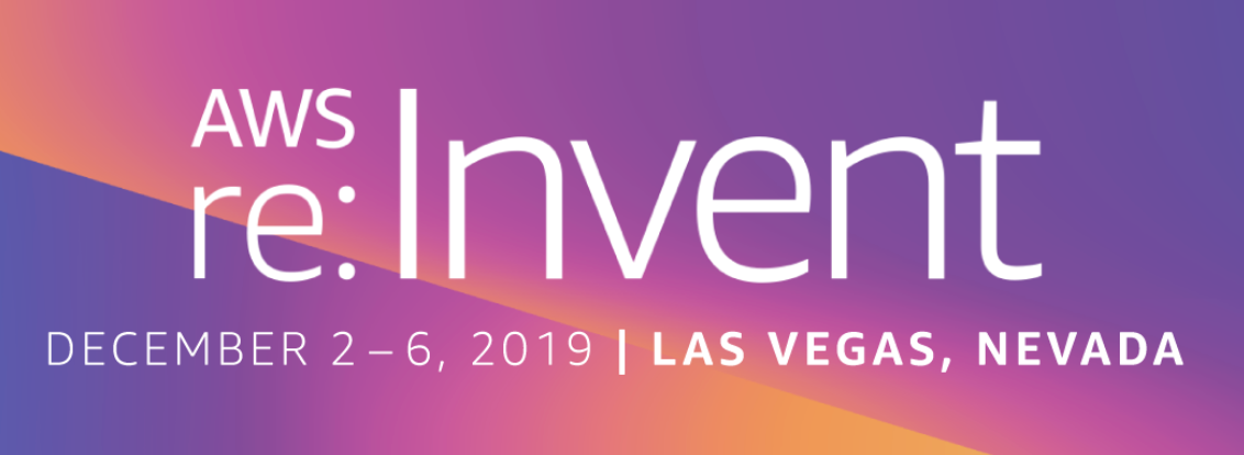 【AWS re:Invent2019】ARC307-R2OFA – Serverless architectural patterns and best practices セッションを受講しました
