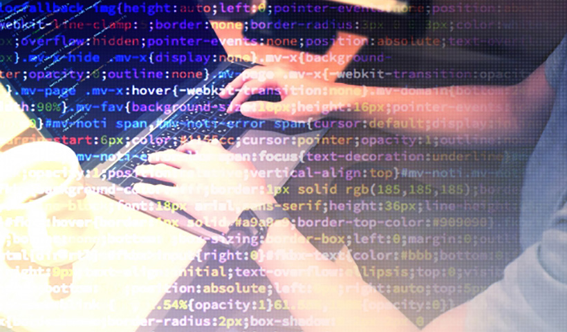WEBアプリケーションとは?サービス開発や仕組みを解説【現役エンジニアが言語・サーバーも含めて解説】