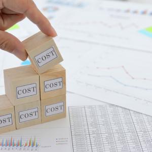 AWSをお得に使う方法とは?~コスト削減プロセスとツール/サービスを分かりやすく解説!~