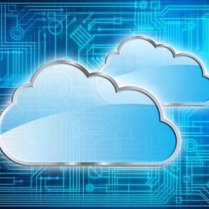 CloudFormation(クラウドフォーメーション)とは