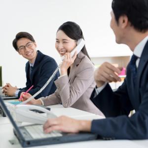 キャリアコンサルタントが重要視される理由とは??