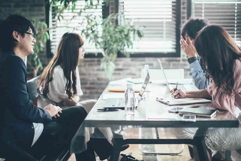 DevOpsを企業の業務に活かす対応