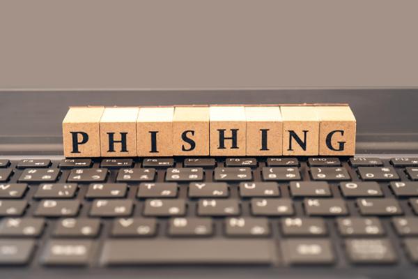 フィッシング詐欺への効果的な対策とは?(サービス利用者編)