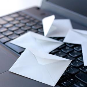 ZIP添付ファイルのパスワードと別便送付とスニッフィング