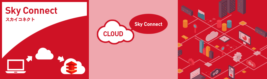 Sky Connect